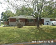 2325 7th  Street, Anderson image
