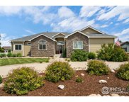 335 Estate Dr, Johnstown image
