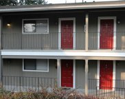 2101 SW 318th Place Unit F-8, Federal Way image