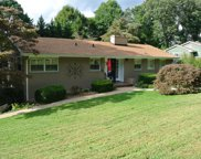 5605 Pinellas Drive, Knoxville image