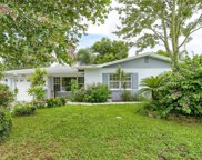 817 S Betty Lane, Clearwater image