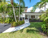 905 Belle Meade Island Dr, Miami image
