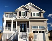 109 Bartram Lane, Ocean City image