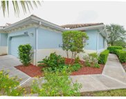 10623 Camarelle CIR, Fort Myers image