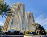 145 East Harmon Avenue Unit #2201, Las Vegas image