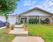 5911 E Marlies Avenue, Simi Valley image