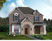 16548 Indiangrass, Frisco image