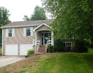 4591 Clearbrook  Drive, St Charles image