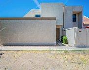 1342 W Emerald Avenue Unit #227, Mesa image