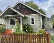 733 NW BIRCH  ST, McMinnville image