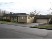 1675 NW BEAUMONT  AVE, Roseburg image