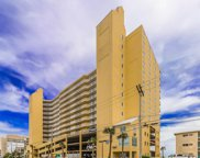5404 N Ocean Blvd Unit 8E, North Myrtle Beach image