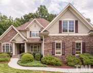 664 Walters Drive, Wake Forest image