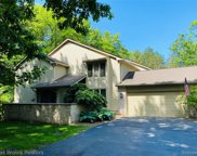 1232 WOODCREST, Bloomfield Twp image