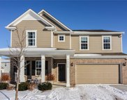 15346 Keech  Court, Noblesville image