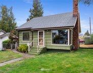 2921 S 17th Street, Tacoma image