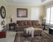 6 Village North Drive Unit #16, Hilton Head Island image