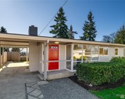 2517 NE 6th Place, Renton image