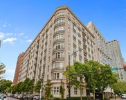 3400 North Lake Shore Drive Unit 6E, Chicago image