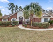 9695 Deer Valley, Tallahassee image