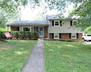 1113 Gainesway Drive, Lexington image