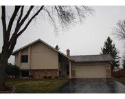 6652 Jonquil Way, Maple Grove image