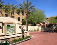 11640 N Tatum Boulevard Unit #1033, Phoenix image