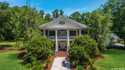 5928 Nw 33Rd Avenue, Gainesville