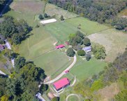 173 Mullberry Hill Road, Canton Twp image