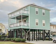 105 Yaupon Ave, Garden City Beach image
