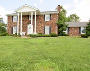7519 Cornishville Road, Harrodsburg image