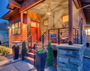 615 East Plum Street, Fort Collins image