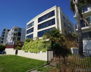 3828 Riviera Dr Unit #2A, Pacific Beach/Mission Beach image