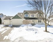 14058 Flagstone Trail, Apple Valley image