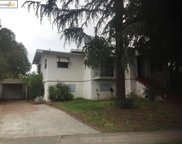 5523 Fleming Avenue, Oakland image