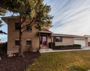 2333 W Ledgewood  Dr, Taylorsville image