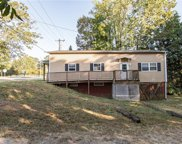2401  Section House Road, Hickory image