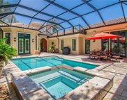 9827 Bay Meadow, Estero image
