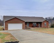 915 Shady Creek Rd, Maryville image