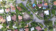 1090 Sylvania  Blvd, West Miami image
