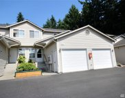 5710 99th St Ct E, Puyallup image