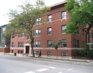 4146 North Clarendon Avenue Unit 101, Chicago image