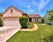 311 Rosecliff Dr, Georgetown image