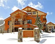 105 Wheeler Unit 205, Copper Mountain image