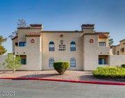 2967 Juniper Hills Boulevard Unit 104, Las Vegas image