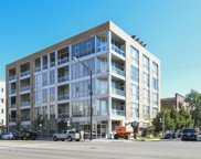 1550 West Cornelia Avenue Unit 401, Chicago image