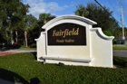 Fairfield - Azalea Point Neighborhood in Ponte Vedra Beach FL homes for sale
