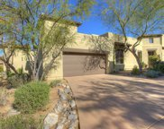 9270 E Thompson Peak Parkway Unit #341, Scottsdale image