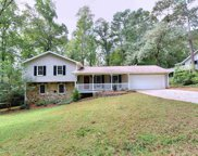 310 Chaffin Ridge Court, Roswell image