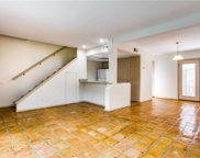 2710 Douglas Avenue Unit 114, Dallas image